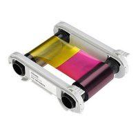 R5F008EAA YMCKO fargebånd Primacy