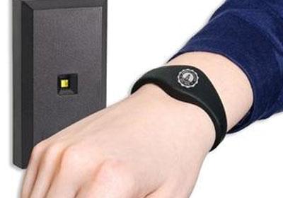 Armbånd RFID